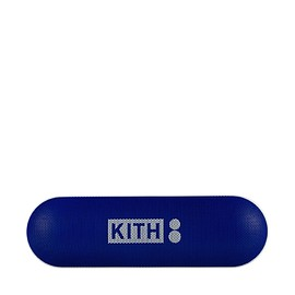 Beats by Dre, KITH, colette - Beats Pill+