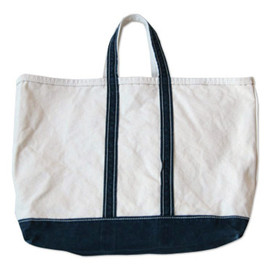 DAILY TOOLS TOTE LARGE