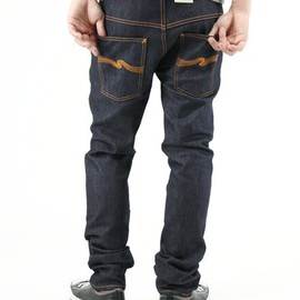 Nudie Jeans - Thin Fin