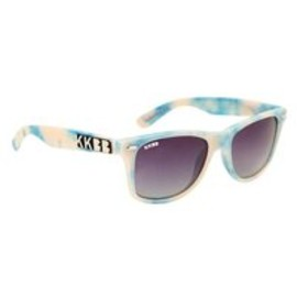 AFRICAN APPAREL - Image of Aqua Marble Sunny Shades