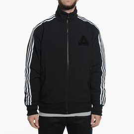 adidas, Palace Skateboards - Shell Tracktop