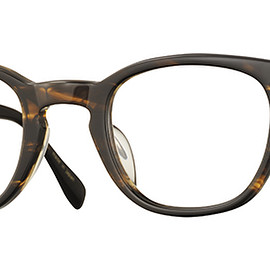 OLIVER PEOPLES - KENDRICK COCO2