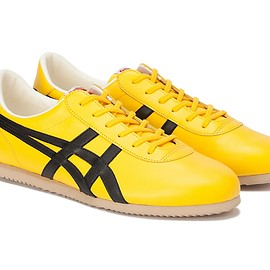 Onitsuka Tiger - tai-chi NM
