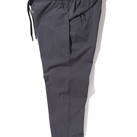 alk phenix - crank slim pants /karu stretch