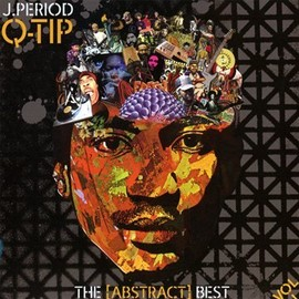 q-tip - THE [ABSTRACT] BEST