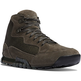 Danner - Skyridge - Major Brown