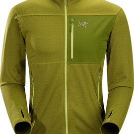 Arc'teryx - Konseal Jacket Men's