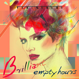 やけのはら - Brilliant empty hours