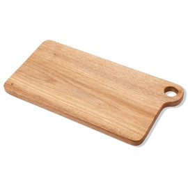 LIVING CONCEPT - CUTTING BOARD[NATURAL]