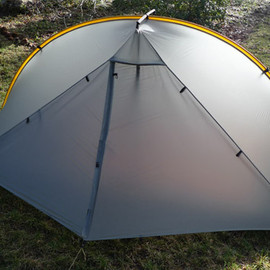 Tarptent - Double Rainbow