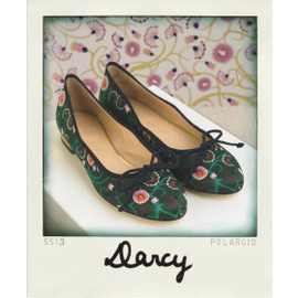 Charlotte Olympia - Darcy