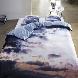 Essenza - Skyler duvet cover set