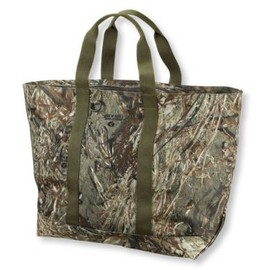 L.L.Bean - Hunter's Tote Bag DUCK BLIND XL