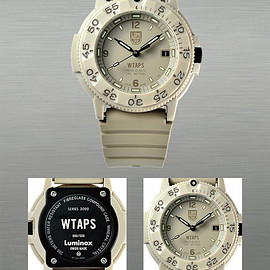 LUMINOX - 3001.WTAPS Ltd