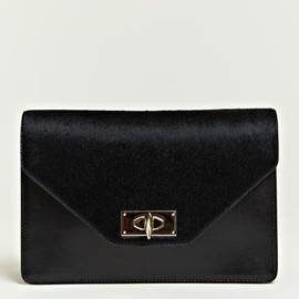 Givenchi - Givenchy Women's Calfskin Clutch Bag