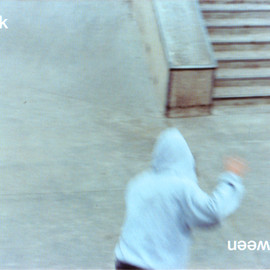 Nick Haymes - Between Dog and Wolf