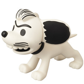 MEDICOM TOY - ヴァイナルコレクティブルドールズ No.198 VCD 50's SNOOPY(MASK Ver.)