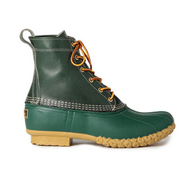 L.L.Bean×BEAMS PLUS - L.L.Bean×BEAMS PLUS / Shoes