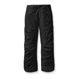 Patagonia - Men's Snowshot Pants