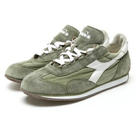 Diadora - Diadora Heritage Collection