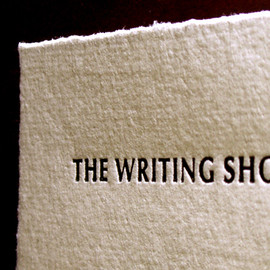 京都 - The Writing Shop