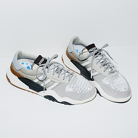 adidas Originals by Alexander Wang - スニーカー