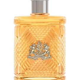 Ralph Lauren - Safari Eau De Toilette Spray