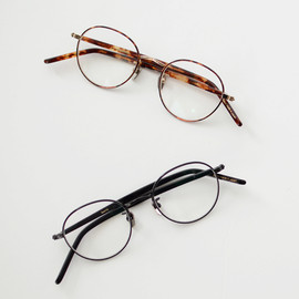 kearny eye wear - softframe