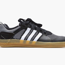 Palace Skaeboards x adidas originals - Prime Knit Pro