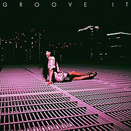 iri - Groove it