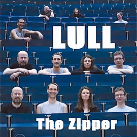 Lull - The Zipper
