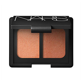 Nars - Duo Eyeshadow 3067 (Isolde)