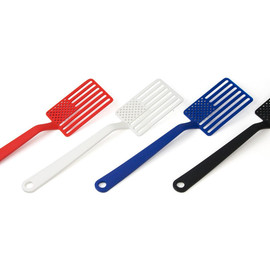 Suck UK - STAR SPANGLED SPATULA