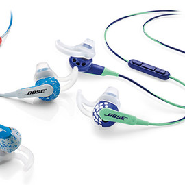 Bose - Bose FreeStyle earbuds