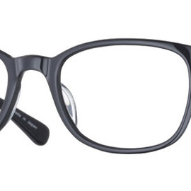 OLIVER PEOPLES - ARGYLE-J BK