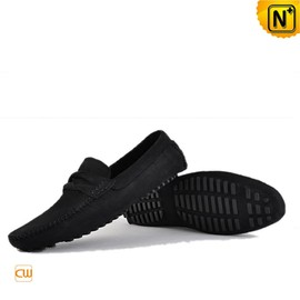 CWMALLS - Slipon Driving Loafers for Men CW740325
