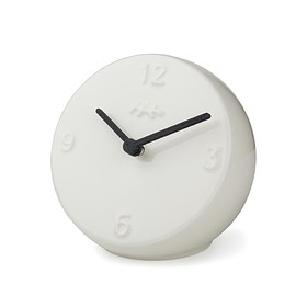 Kähler - Ora Table Clock