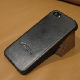 guild of crafts - iPhone5 Shell
