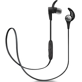 Sportsband Wireless Bluetooth Headphones by JayBird 4