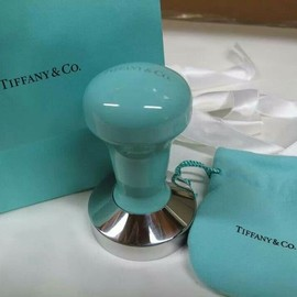 Tiffany & Co. - Tamper