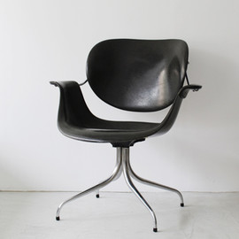 Herman Miller - MAA Designed by George Nelson