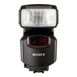 SONY - HVL-F43AM