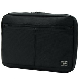 PORTER - Carry Pouch