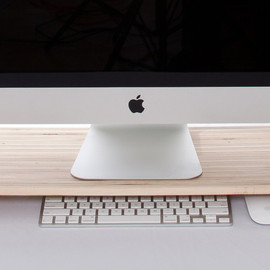 lifta - desk organizer