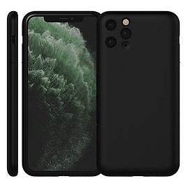 MYNUS - iPhone 11 Pro CASE