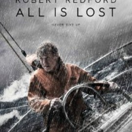 J.C. Chandor - All Is Lost