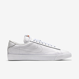 NIKE - NIKELAB AIR ZOOM TENNIS CLASSIC x FRAGMENT