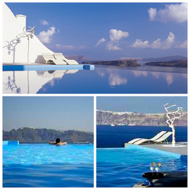 Astarte Suites Hotel | Luxury Boutique Hotel | Santorini Greece - Astarte Suites Hotel | Luxury Boutique Hotel | Santorini Greece