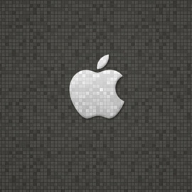 iPhone5 Wallpaper