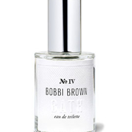 BOBBI BROWN - BATH eau de toilette